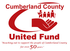 United Fund Logo